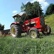 農機タイヤ